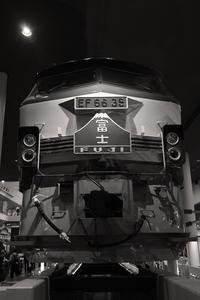 富士を付けたい - Life with Leica