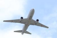 静浜基地航空祭・2018♪ ~KC-767とRF-4~ - happy-cafe*vol.2