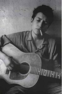 Bob Dylan - Seven Curses - Fim de Noite