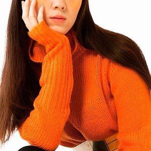 DO MY LIPS - Meari Kawashima