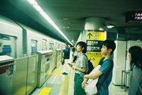 地下鉄を制するものは都心を制す - ティダぬファの雑記帳