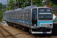 5/5 横浜線 - Penta鉄in八王子