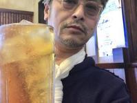 ホルモンうどん焼のモダナイズ / つくし本店 / 明石 - COCO HOLE WANT WANT!