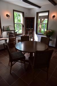 5月22日 コントラバスのある自家焙煎cafeHARUKI  リニューアルOPEN - 光画日記