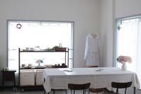 日々の小さな習慣を変えるコツ・収納編 - お片付け☆totoのえる  - 茨城・つくば 整理収納アドバイザー