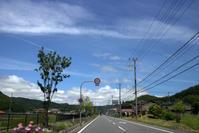 空へ放つ(番外編) - 京都ときどき沖縄ところにより気まぐれ