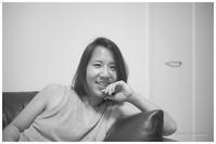 my wife - BobのCamera