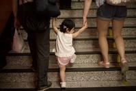 LIFE IN HONG KONG - COOL STUFF