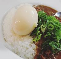 ERICK HUNTER イージーパンツ デニム - 【Tapir Diary】神戸のセレクトショップ『タピア』のブログです
