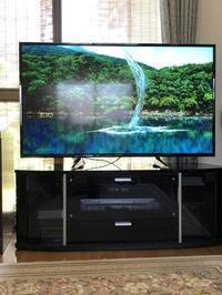 テレビ買いました - refresh-3
