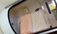 酸素カプセルの有意義な使い方 - 山原はりきゅう接骨院スタッフBlog