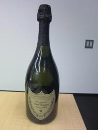 香川県でシャンパンの買取なら大吉高松店 - 大吉高松店-店長ブログ