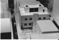 思い出 - 伊豆と東京と建築。ディアーキテクト設計事務所