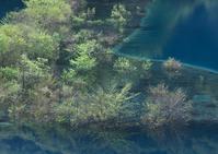 奥四万湖2 - Patrappi annex