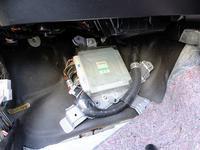 BHレガシィBM/BP用オルタネータの制御動作確認 - 青いそらの下で・・・