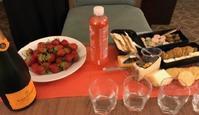 南カリフォルニアでミニ同窓会の一泊旅行 ー続編ー - やせっぽちソプラノのキッチン2