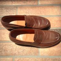 良い革、悪い革その①「ベジタブルタンニンレザー」 - Shoe Care & Shoe Order 「FANS.浅草本店」M.Mowbray Shop