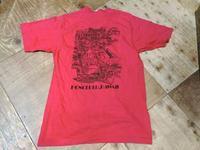 5月26日(土)入荷!80s ハーレー ホノルルT シャツ!クレージーシャツブランド - ショウザンビル mecca BLOG!!