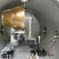 『物理法則に反するNASAの「EMドライブ」追試実験』/ナショナルジオグラフィック - 『つかさ組!』