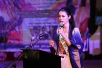 """15周年記念イベントwith Nanami Chinatsu - """"ハロハロ de イロイロ""""  フィリピン・イロイロ市のNGO LOOB活動記"""