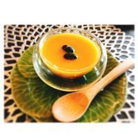 梅雨におすすめの薬膳食材・かぼちゃ - 大阪薬膳 Jackie's Table  おもてなし料理教室
