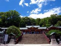 九州旅行2日目 - 丁寧な生活をゆっくりと2