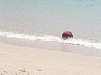 (7)観音崎海岸♡ - 静かに過ごす部屋