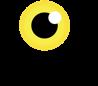 Animation Collegeでアニメーション入門コースが始まります!! - ニュージーランド留学とワーホリな情報