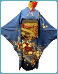 ✰振袖用袋帯大量入荷✰ - Tokyo135°町田マルイ店ブログ