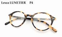 【Lesca LUNETIER】アイコンモデルなど当店おすすめモデル - 自由が丘にあるフレンチテイスト眼鏡店ボズューブログ
