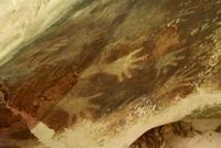 子供に教える世界史[古代編]先史時代/1.人類の誕生 その7 洞窟絵画、専門・分業化の始まり - 旅行・映画ライター前原利行の徒然日記