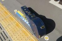 第3回伊藤賢一ギター教室・レッスン曲は「花」! - Kamakura Guitar