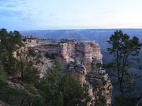アメリカ西部を巡る旅 <4> グランドキャニオン朝日鑑賞~セドナ~ラスベガス - ニッキーののんびり気まま暮らし