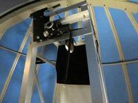 風対策 - 亜熱帯天文台ブログ
