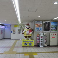 二条通商店街(東大阪市) - 新世界遺産への道~撤去前収集活動~
