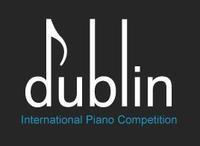 人工妊娠中絶に関する投票結果、そしてダブリンピアノフェスティバル - エール備忘録 -Ireland かわら版-