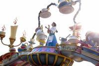 [写真のみ]ドリーミングアップ! - Ruff!Ruff!! -Pluto☆Love-