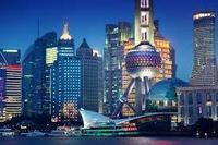 原っぱより広い上海に起きた「進化」との出合い系ご縁だっぺさあ - 原っぱより広いヨーロッパ風の出合い系社会だっぺさあ「そんなもんけぇ~」