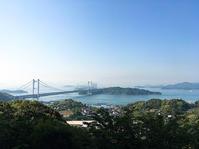 倉敷せとうち児島ホテル - Favorite place