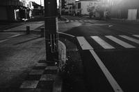 東京行。 - little island walking,