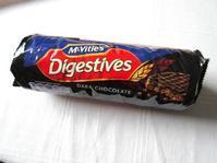 イギリス人が好きなパッケージ食品、10のベストセラー・アイテム - イギリスの食、イギリスの料理&菓子
