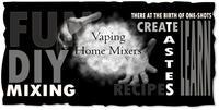 Vaping Home Mixers Onehotまとめ(激安自作リキッド) - ぷぅ日記