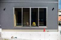窓辺 - ライカとボクと、時々、ニコン。