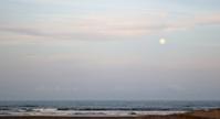 英訳詩「海の熟語」 - 風の調べ