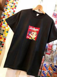 JACKSON MATISSE - ナカオマート仙台ブログ