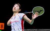 日本女子世界一、日本ハム延長勝利、いよいよインディ500 - 【本音トーク】パート2(ご近所の旧跡めぐりなど)