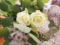 集英社「OurAge」連載コラム5月 - 末森陽子のおもてなし会