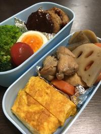 大阪城遠足 - お料理大好きコピーライター。