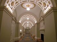 ダブリン城と国宝を求めて国立博物館(考古学)へ6-2★西と北のアイルランド紀行Ⅵ - fermata on line! イタリア留学・欧州旅行と、もろもろもろ