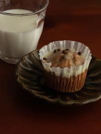 黒糖と生姜のケーキ - Baking Daily@TM5